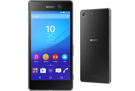 sony xperia. best price for sony xperia m5