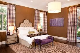 cheetah rug bedroom contemporary with animal print area rug bedroom