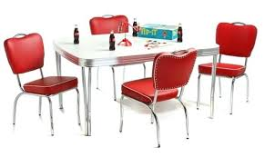retro kitchen table and chairs diner kitchen table vine kitchen table and chairs set retro kitchen table and chairs