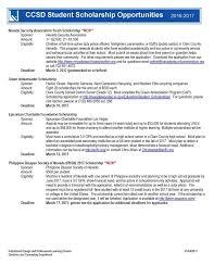 gates millenium scholarship essay questions criminal law essay topics criminal law essay topics