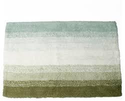saay knight lake retreat bath rug beach style bath mats by saay knight limited