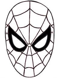Spiderman Da Stampare E Colorare Az Colorare