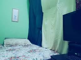 bedroom fun. Unique Fun Bushwick Apartment Rental On Bedroom Fun O