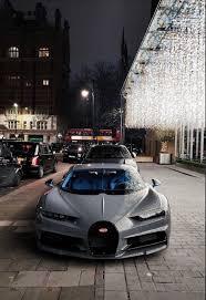 Find the perfect bugatti veyron stock photos and editorial news pictures from getty images. Kim Kardashian Bugatti Kim Kardashian Phenomenal Star