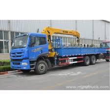 hot selling vehicle mounted kits clip type electric self priming 12v 24v diesel fuel transfer pump