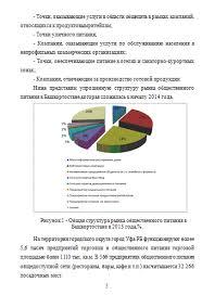 Отчет по практике Пекарня ИП Сидоркина М В Содержание Введение  Отчет по практике Пекарня ИП Сидоркина М В