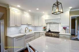 kitchen design qualifications uk for home design elegant beautiful interior decorator honolulu