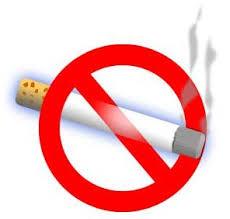Вредные привычки Курение и алкоголь