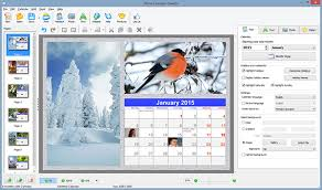 Calendar Creator For Windows 10 Calendar Creator Windows 10 Rome Fontanacountryinn Com