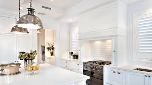 Kitchen Projects 10 Easy Kitchen Projects To Enhance Your Space Aviara Real Estate