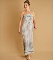 strapless maxi dress off 69% - www.daralnahda.com