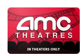 check balance amc theaters gift card photo 1