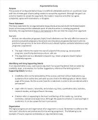 example essays education example essays education education system  example essays education essay on topic education education importance essay