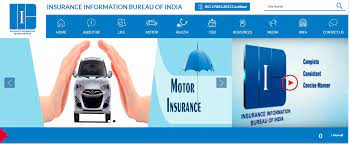 The terms and conditions specified should be. How To Check Bike Insurance Expiry Date Online Two Wheeler Insurance Check