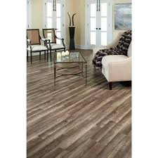 trafficmaster flooring reviews laminate allure vinyl plank flooring sheet vinyl flooring reviews trafficmaster allure ultra vinyl