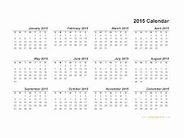 Calendar Blank 2015 Calendar Printable 2015 Or 2015 Calendar Blank Printable