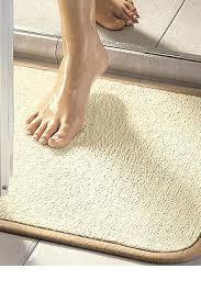 microfiber bath rug elegant thin bath mat microfiber bath mat microfiber bath mat uk