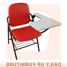 school desk and chair combo. Combo School Desk And Chair Pu Cushion Student With Intended For Attractive Home Designs
