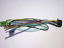 pioneer avh p3100dvd wiring harness wiring diagram and hernes pioneer wiring harness solidfonts pioneer avh p3100dvd wiring diagram