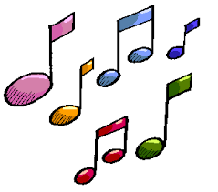 Risultati immagini per coro di montagna