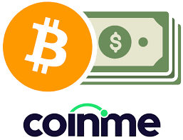 In january, coinme collaborated with coinstar, an exchange platform that converts digital coins into cash. Buy Bitcoin With Cash At Coinstar Powered By Coinme