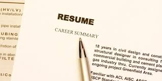 ... Peaceful Design Professional Resume Paper 2 Why You Need Professional Resume  Paper ...