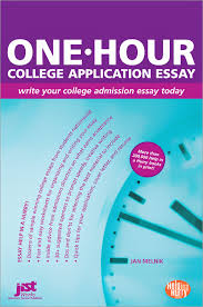 Buy research paper online hello and goodbye fsu applications     FAMU Online