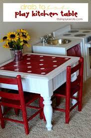 restoration hardware kids furniture. drab to fab play kitchen table children furniturekid restoration hardware kids furniture