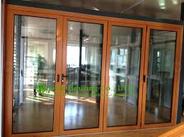 patio door awning sliding door for balcony sliding glass door awning awesome modern white frosted sliding