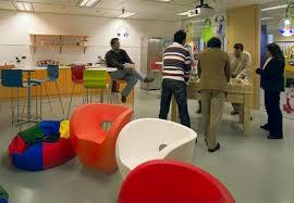 google office in switzerland. Google Office In Switzerland Interior Design