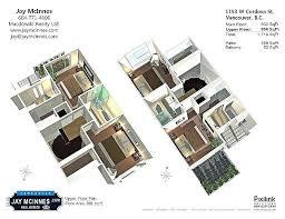 virtual house plans. virtual tour house plans with tours new floor plan fresh luxury homes . u
