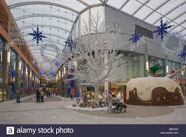Christmas Decorations Designer Christmas decorations Cathedral Mall Livingston designer outlet 84