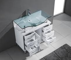 Bathroom Vanities Woodbridge Ak Trading Home Options Bath Showroom