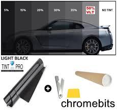 3m window tint 2019 2020 new car reviews 3m window tint >> pro anti scratch car window tint film tinting light black