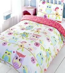 owl bedding set elegant owl curtains for bedroom ideas with themed owl bedding set for baby owl bedding
