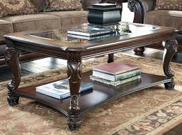 gray ashley furniture room tables room table sets black wooden table and chairs bowl plates candles