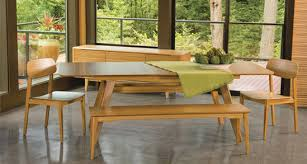 bamboo furniture designs. bamboo dining room furniture designs