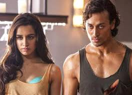 tiger shroff starrer bollywood news