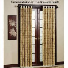 patio door sheer curtain panels single panel sliding door curtain curtain width for sliding glass door erfly curtains long curtains