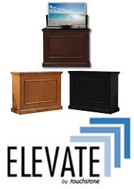 ElevatebrBedroom TV Lift Cabinets - Bedroom tv lift cabinet