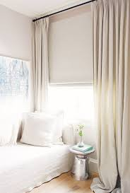 Small Picture Emejing White Bedroom Curtains Gallery Amazing Design Ideas