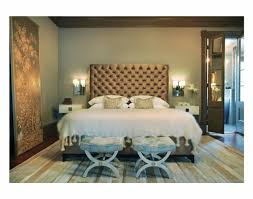 wall lighting bedroom. Wall Sconce Lighting Ideas Bedroom Sconce. Sconces For Bedrooms Large And Beautiful Photos