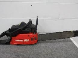 Husqvarna   Chainsawr likewise Chainsaw Chains   Chainsaw Parts   Accessories   The Home Depot together with Husqvarna   Chainsawr besides 61 best Vintage tractor manuals images on Pinterest   Vintage in addition All our products   Chainsawr additionally Chainsaw Chains   Chainsaw Parts   Accessories   The Home Depot further John Deere Chainsaw   eBay besides John Deere Chainsaw   eBay moreover 54   Blower fan observation moreover  together with John deere cts  bine parts catalog. on john deere chainsaw model 61 parts