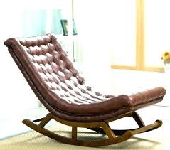 chaise rocking chair ikea rocking chair outdoor lounge chairs ikea lounge chair house remodel ideas