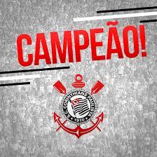 Resultado de imagem para corinthians campeão brasileiro 2017