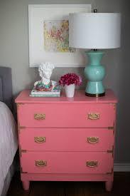Retro Teenage Bedroom 17 Best Ideas About Vintage Teen Bedrooms On Pinterest Vintage