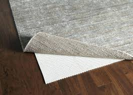 9x12 area rugs under 200 dollar. 9x12 Area Rugs Under 200 Large Size Of Home Tips Shag Rug . Dollar U