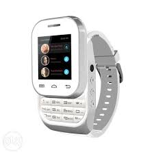 Wrist Watch Mobile in Pakistan - Home Delivery Free | TeleBrandPK.com