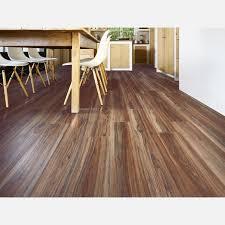 norfolk walnut luxury vinyl tile roomset