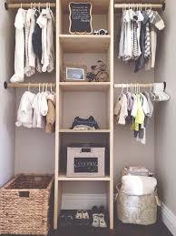 storage saving furniture. 9 Source Pinterest Space Saving Furniture Ideas Storage Saving Furniture